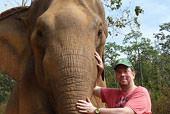 mario-ludwig-elefant