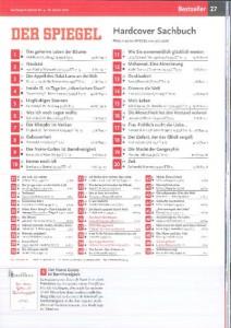 Spiegel-Bestsellerliste-16-01-28