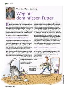 ein-herz-fuer-tiere-50_Glosse