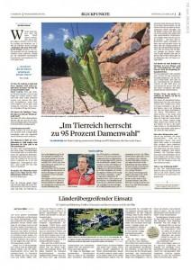 Pforzheimer Zeitung-15-04-29